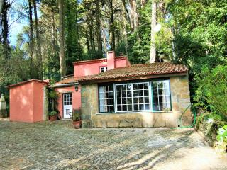 Sintra traditional Cottage