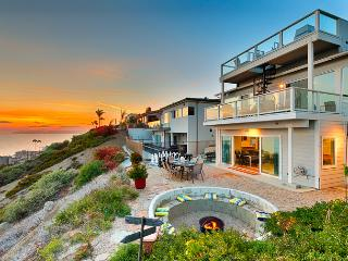 Endless Views Over Paradise, San Clemente