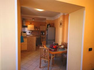 NEW APARTAMENT WITH TERRACE, San Remo