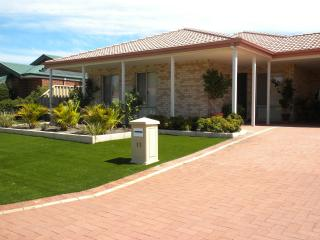 The Family Home, Canning Vale