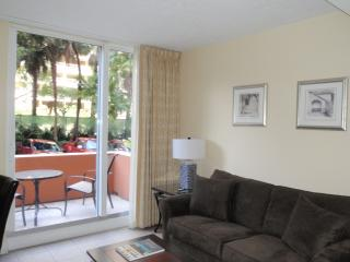 Apartment at Mutiny Hotel Coconut Grove, Mid Florida