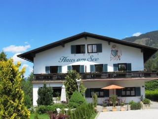 Vacation Apartment in Zell am See - 1292 sqft, spacious, bright, active (# 8561), Lienz