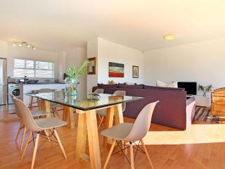 Kloof Street Apartment, Cape Town