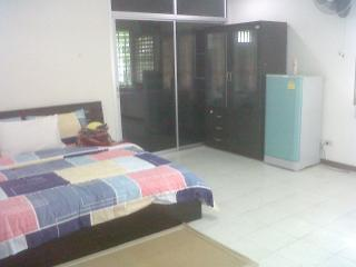 10989 : PS 25, Studio 1.5 KM to Bangtao Beach., Cherngtalay