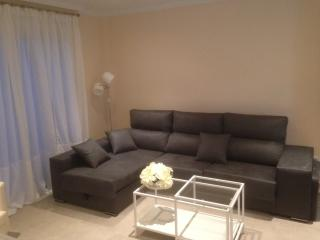 FINEAPARTMENT, Torrevieja
