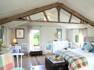 The Nook at Burford