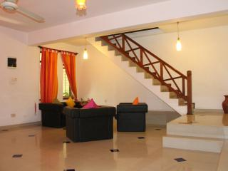 Natures Bliss Garden Stay near Colombo airport, Ragama