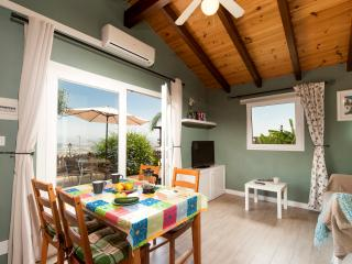 Lovely Garden Apartment, Alhaurin de la Torre