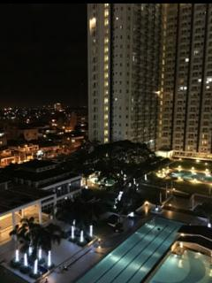 GRASS RESIDENCE TOWER 3, Quezon City