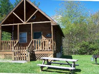 'RAVINES RETREAT'  Perfect Mtn Retreat - Valentine's Weekend Available!, McGrady