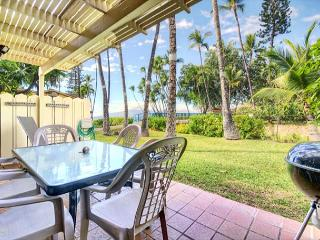 48-4  25% OFF REMAINING DECEMBER 2015 AVAILABLE DATES, Lahaina