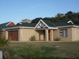 Hersham Selfcatering Holiday House, Great Brak River