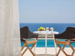 Myconian Collection - Exclusive Private Pool, Elia