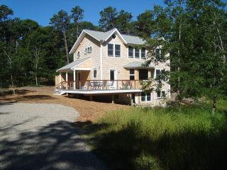 66 Pleasant Point Road 114770, Wellfleet