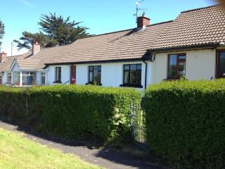 Ballymacdoe Holiday Cottage Cushendall