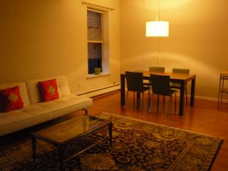 Bright, Spacious, Your Personal Escape, Park Slope, Brooklyn