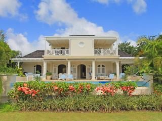 5 bedroom villa St James, Saint James Parish