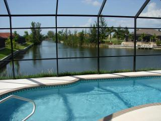 Buttonwood Bay - unlock your dreams, Cape Coral
