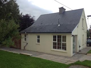 Cashel country cottage