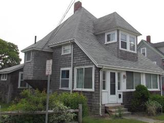 20 Montgomery Ave., Falmouth