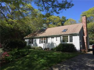 68 Old East Osterville Rd