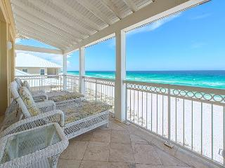 AUG-OCT 31 $42 OFF NIGHTLY,300 WEEKLY! Reductions included in Price Quote!!, Miramar Beach
