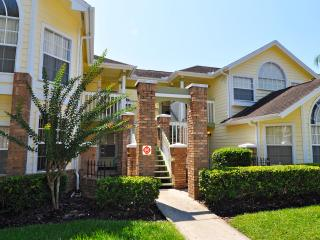 Just 5 miles to WDW, Updated w/resort facilities, Kissimmee