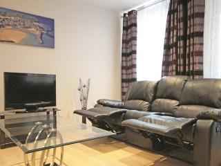 Clean and Safe 2 bed Kings Cross, London
