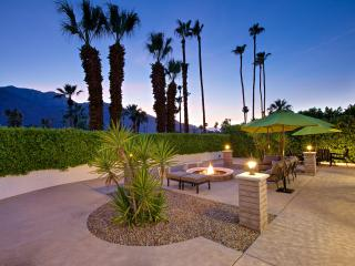 Centrally Located and Exceptionally Priced, Palm Springs