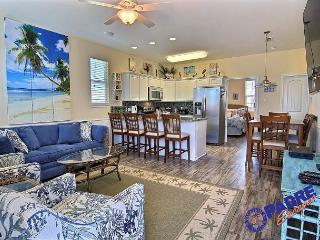 All New Property with one of the Best Views on the Island, Corpus Christi