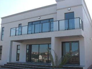 DIAS BEACH Holiday Apartments, Mosselbaai