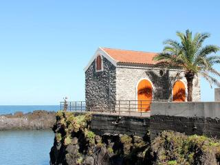 The Dock House, Sao Vicente