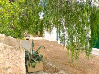 Casa Rivabella Gallipoli Puglia 15th C farmstead