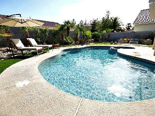 Private Pool, Spa, Wifi, Pool Table! NV2531, Henderson