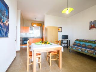 Affordable  Aapartment 2- SABBIE D'ORO RESIDENCE, Castellammare del Golfo
