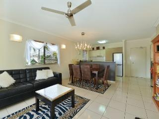 Cairns One 406 - One Bedroom Apartment