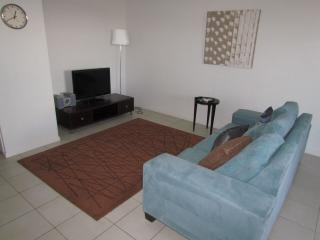 Gymea Apartment 11 - 2 Bedroom, Townsville