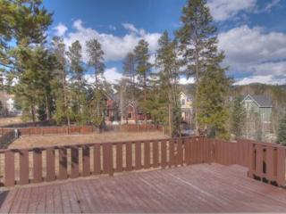 Briar Rose ~ RA56768, Breckenridge