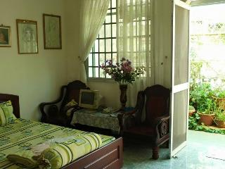 V Homestay - Whole house, Vung Tau