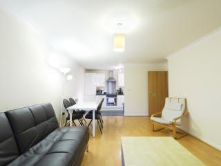 Handleys Ct, Apt 20- 2 Bed Large, Hemel Hempstead
