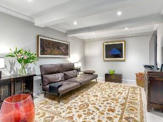 Beautiful and Incomparable Vacation Home, Perth