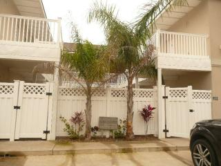Los Cabos I, Private owned family condo near beach, Isla del Padre Sur
