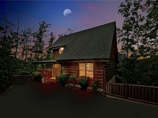 Moonlight and Memories, Sevierville
