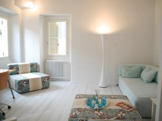 Boutique Apartment by the Adriatic, Pesaro