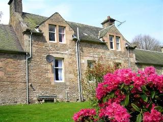 Lanarkshire Traditional Cottage 334262, Carstairs