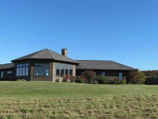123 Acre Property with Miles of Scenic Rolling, Canajoharie
