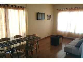 Buenos Aires - Standard Vacation Rental - 4G - 1BR