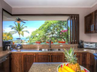 2 Bedroom Luxurious Condo, Puerto Vallarta
