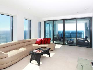 Level 56 Skyhome Ocean, Surfers Paradise