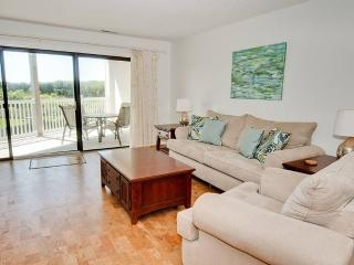 Colony by the Sea 120, Indian Beach